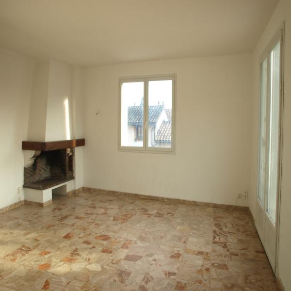 Offres de vente Maison Moissac 82200