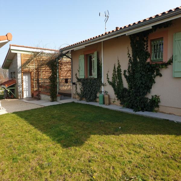 Offres de location Maison Castelmayran 82210