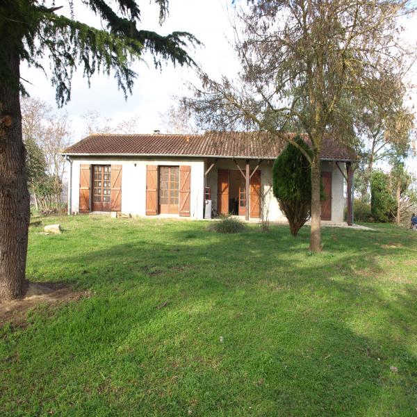 Offres de location Maison Saint-Nicolas-de-la-Grave 82210