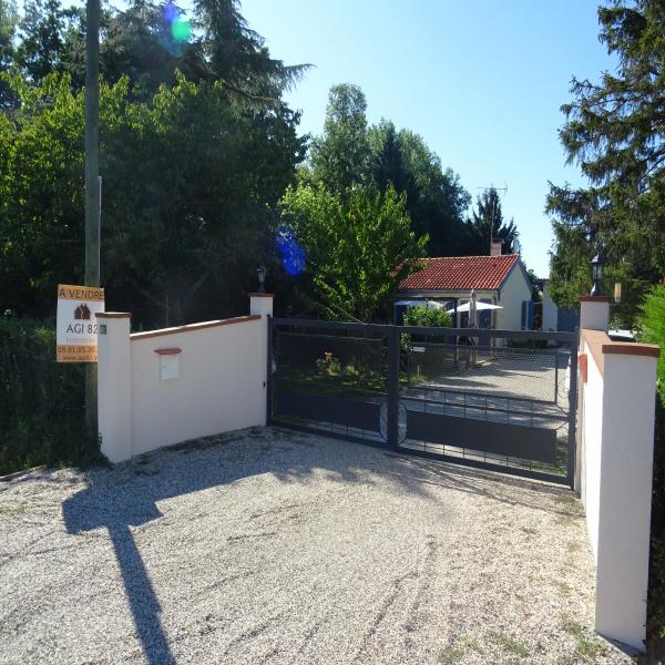 Offres de vente Maison Albias 82350