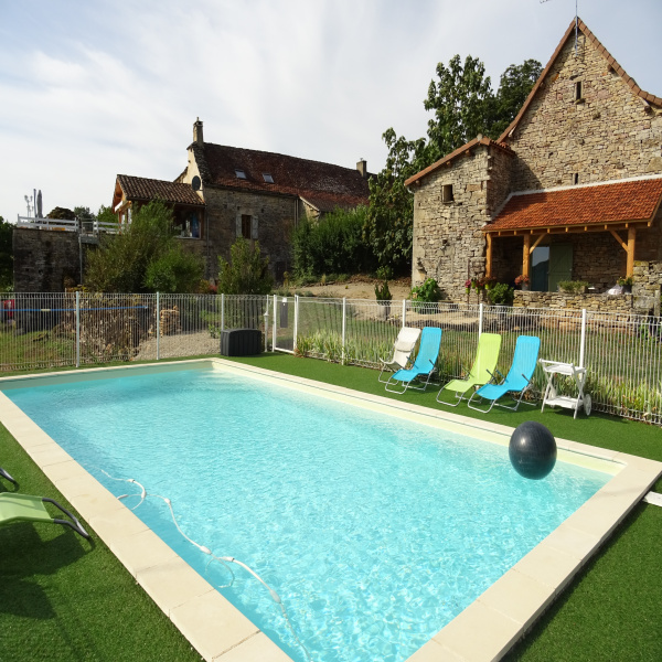 Offres de vente Maison Caylus 82160