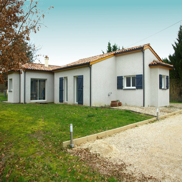 Offres de vente Maison La Ville-Dieu-du-Temple 82290