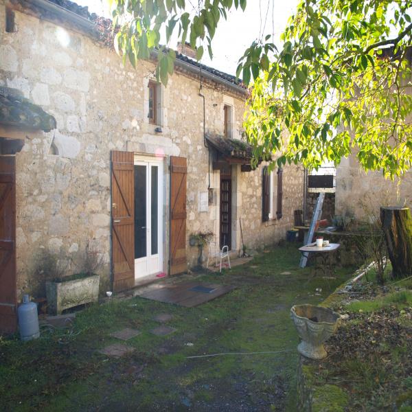 Offres de location Maison de village Castelmayran 82210