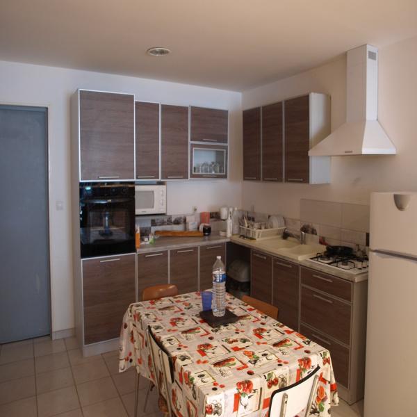 Offres de vente Maison Beaumont-de-Lomagne 82500