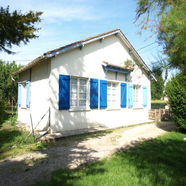 Offres de vente Maison Caussade 82300