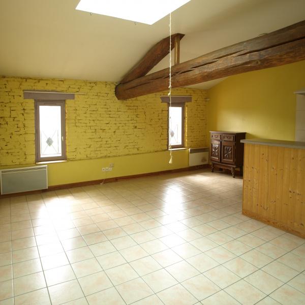 Offres de location Appartement Montech 82700