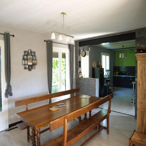 Offres de vente Maison Montech 82700