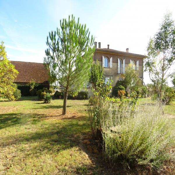 Offres de vente Maison Montauban 82000