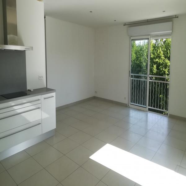 Offres de location Appartement Montauban 82000