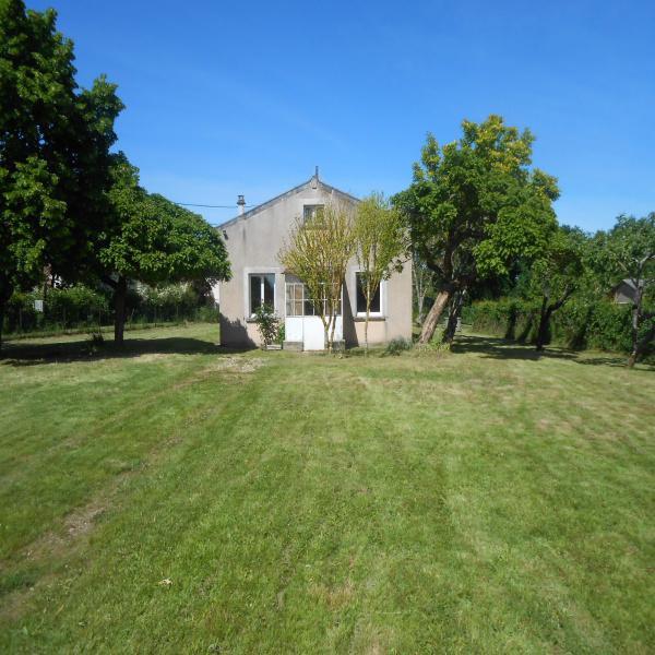 Offres de vente Maison Meauzac 82290