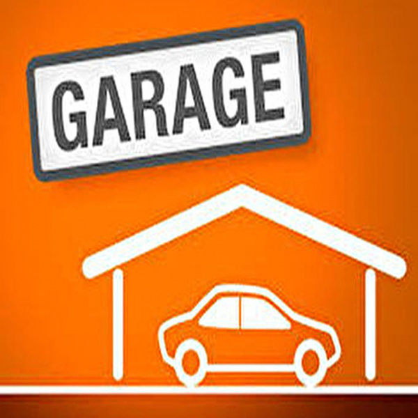 Offres de location Parking Castelsarrasin 82100