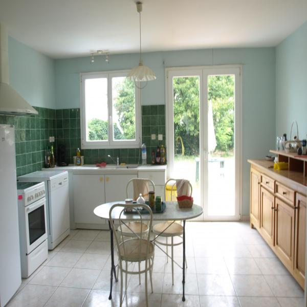 Offres de vente Maison Cordes-Tolosannes 82700