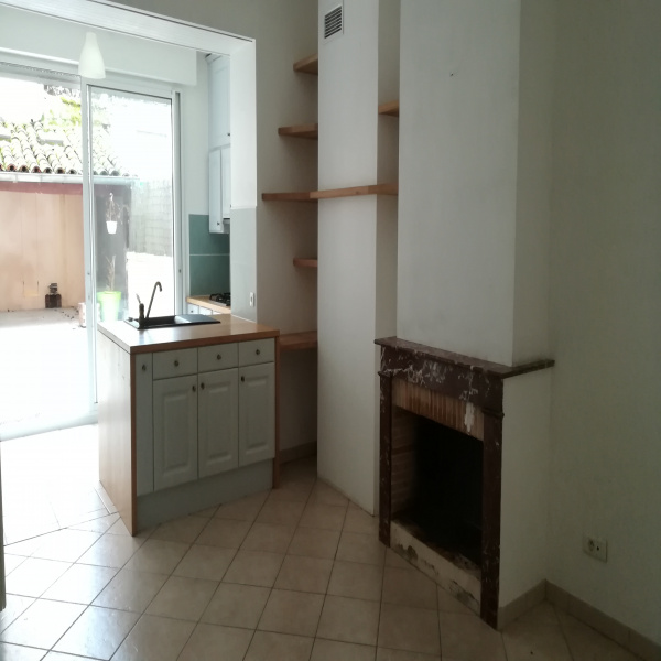 Offres de location Maison Castelsarrasin 82100