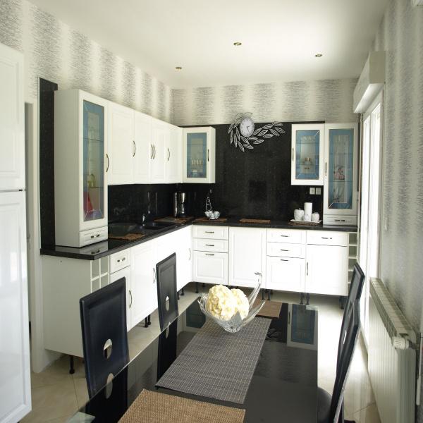 Offres de vente Maison Saint-Porquier 82700