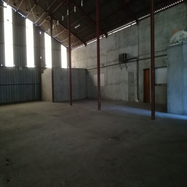 Location Immobilier Professionnel Local commercial Moissac 82200