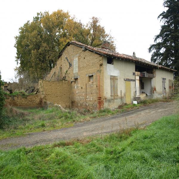 Offres de vente Maison Castelferrus 82100