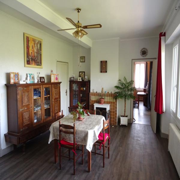 Offres de vente Appartement Réalville 82440