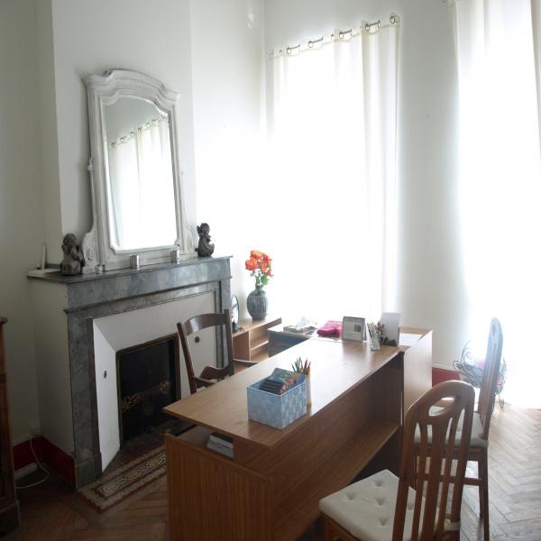 Offres de vente Immeuble Castelsarrasin 82100